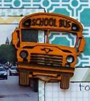back to school detail 2