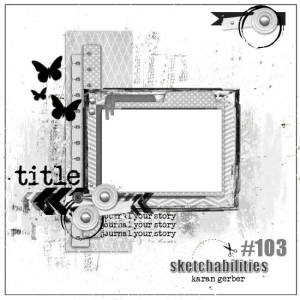 sketch 103