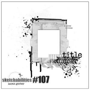 sketch 107