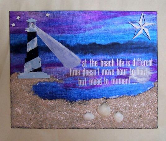 beach-canvas