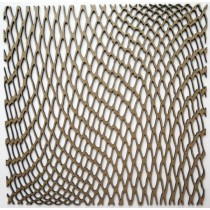 fishnet-panel-503-210x210