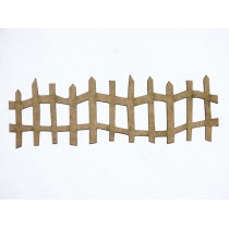 halloween-fence-set-of-2-182-210x210