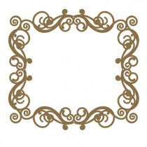Square flourish frame1-210x210