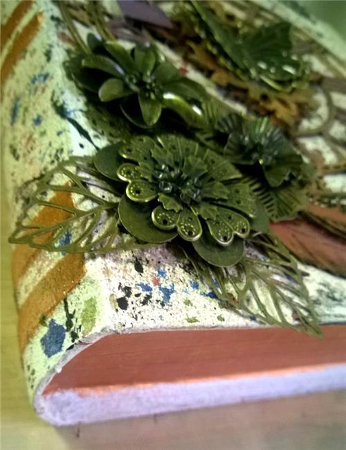 close up 2