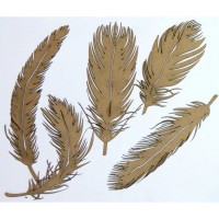 feathers-204-600x600