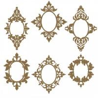 mini frames 2in-600x600