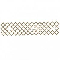 distressed-chicken-wire-border-506-600x600