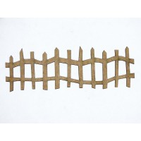 halloween-fence-set-of-2-182-600x600