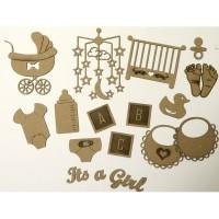 it-s-a-girl-500-600x600