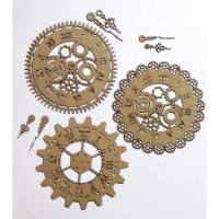 steampunk-timepieces-254-600x600