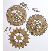 steampunk-timepieces-254-600x600