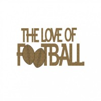 the-love-of-football-588-600x600