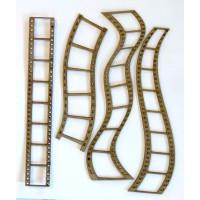 wavy-film-strips-175-600x600