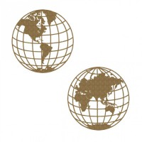 globes-800x800