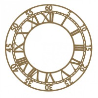 large clock 1-800x800