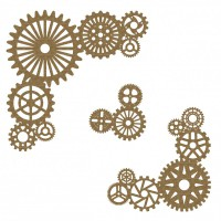 steampunk gear corners 2-800x800
