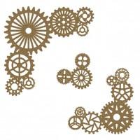 steampunk gear corners 2-800x800