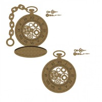 steampunk-pocket-watches-852-800x800