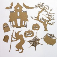 halloween-scene-2-248-600x600