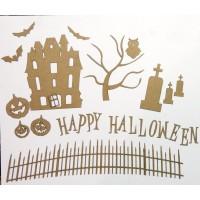 halloween-scene-set-1-247-600x600