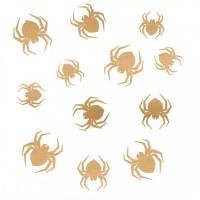 spiders-823-600x600