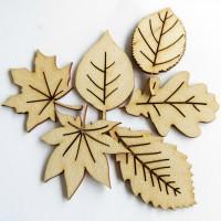 autumn-leaves-set-of-6-108-600x600