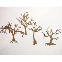 creepy-trees-257-600x600