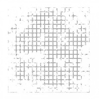 distressed-grid-488-600x600