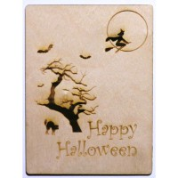 happy-halloween-3-x-4-card-251-600x600