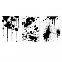 paint-splat-trio-stamp-762-600x600
