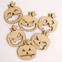 pumpkins-146-600x600