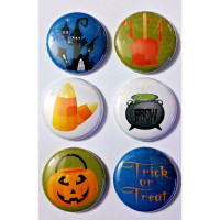 Trick-or-Treat-800x800