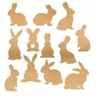 bunnies-632-600x600