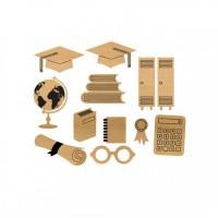 graduation-set-748-600x600
