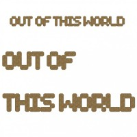 out-of-this-world-title-648-600x600