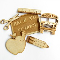 school-set-set-of-36-85-600x600