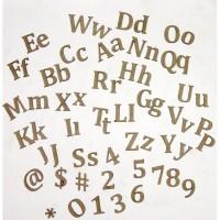 basic-alphabet-303-600x600