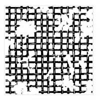 distressed-burlap-stamp-863-600x600
