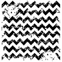 distressed-chevron-stamp-764-600x600