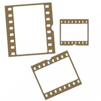 film-strip-picture-frame-set-61-600x600