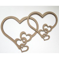 pair-of-heart-s-403-600x600