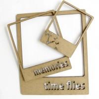 time-flies-frame-set-121-600x600