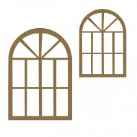 arched-windows-set-of-2-433-600x600