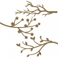 branches-set-of-3-862-600x600