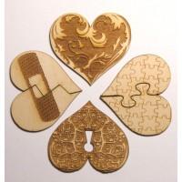 hearts-167-600x600