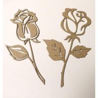 long-stem-roses-450-600x600