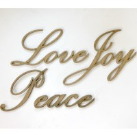 love-joy-peace-327-600x600