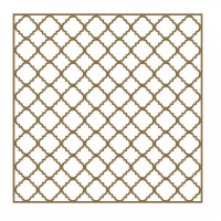 mini-quatrefoil-panel-642-600x600