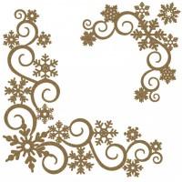 snowflake corners-600x600