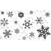 snowflakes-stamp-414-600x600